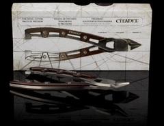 Citadel Fine Detail Cutters