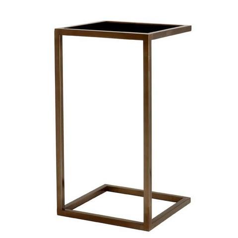 Журнальный столик Eichholtz 106242 Galleria