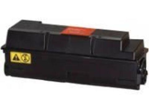 Совместимый картридж Kyocera TK-320 для Kyocera FS-3900D. Ресурс 15000 стр.