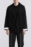 Куртка «DICA» купить