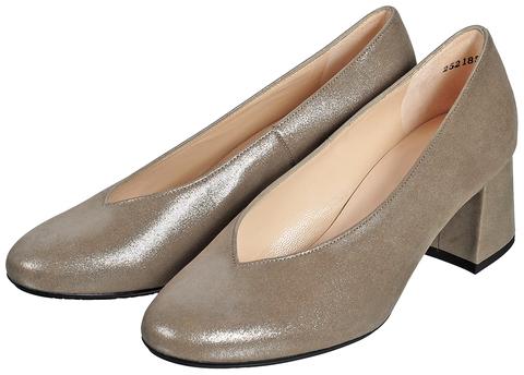 61233-415  туфли женские Peter Kaiser