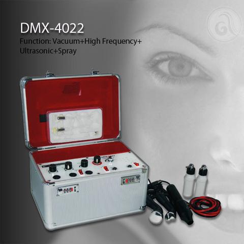Косметологический комбайн 4 в 1 M-4022