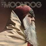 Moondog / Moondog (LP)