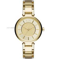 Наручные часы Armani Exchange AX5316