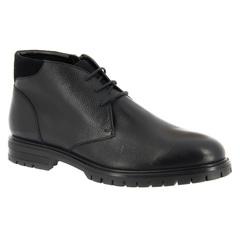 Ботинки #71010 Ralf