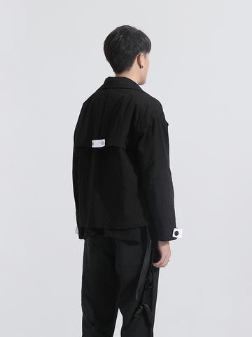 Куртка «DICA»