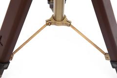 Прожектор настольный на треноге Secret De Maison  mod. 53256) — античная медь/коричневый