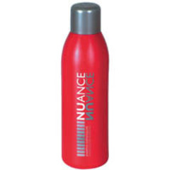 PUNTI DI VISTA nuance шампунь востанавливающий для поврежденных волос 1000 мл/shampoo restucturing