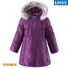 Зимняя куртка Lassie by Reima 721698-4981