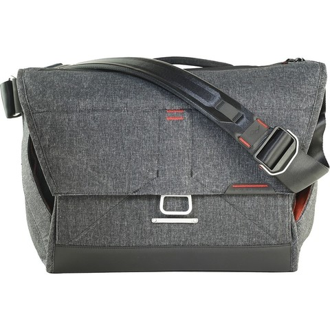 Сумка Peak Design Everyday Messenger 13""