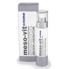 Мульти-регенерирующий крем Multi regenerative cream