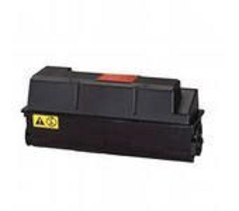 Совместимый картридж Kyocera TK-330 для Kyocera FS-4000D. Ресурс 20000 стр.