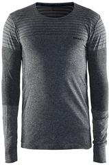 Беговая рубашка Craft Cool Comfort мужская