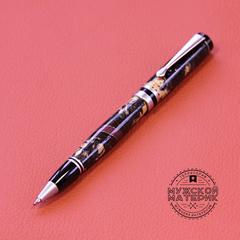 Шариковая ручка «Грааль»