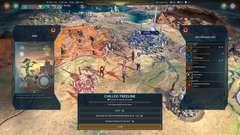 Xbox One Age of Wonders: Planetfall (русские субтитры)