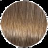 Wella Koleston Pure Naturals 88/0 (Светлый блонд интенсивный натуральный) - Стойкая краска для волос