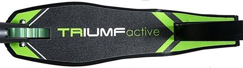 Самокат Triumf Active NL 500-205/180