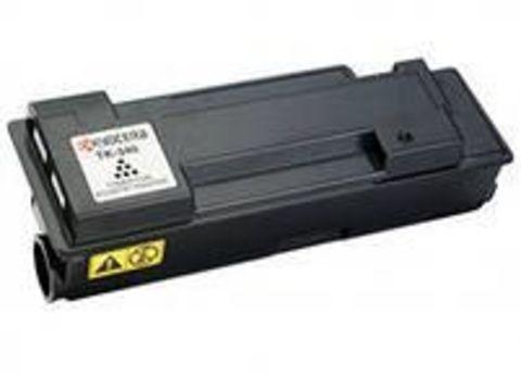 Совместимый картридж Kyocera TK-340 для Kyocera FS-2020D. Ресурс 12000 стр.