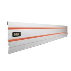 Алюминиевая направляющая рейка 174 мм х 800 мм