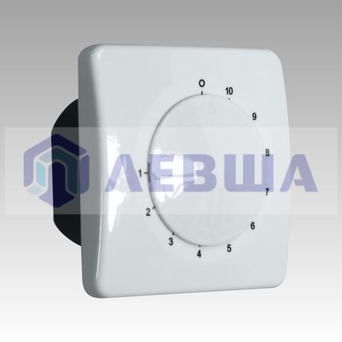 Регулятор скорости Эра РС-В 2,5А