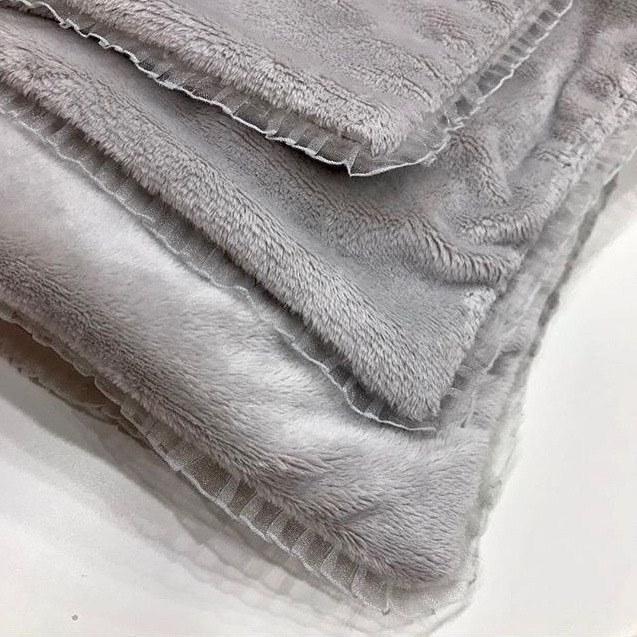 1610 - Одеяло для собак