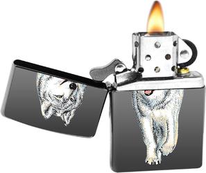 Зажигалка Zippo (769)