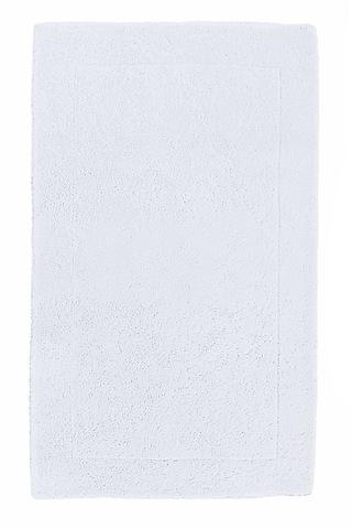 Элитный коврик для ванной Reversible 930 Perle от Abyss & Habidecor