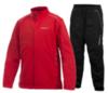 Детский лыжный костюм Craft Warm Storm Touring (1902836-1430-194695-9920) красный