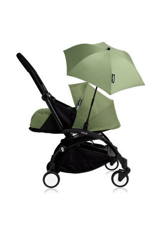 BabyZen Parasol зонтик для колясок BabyZen Мятный