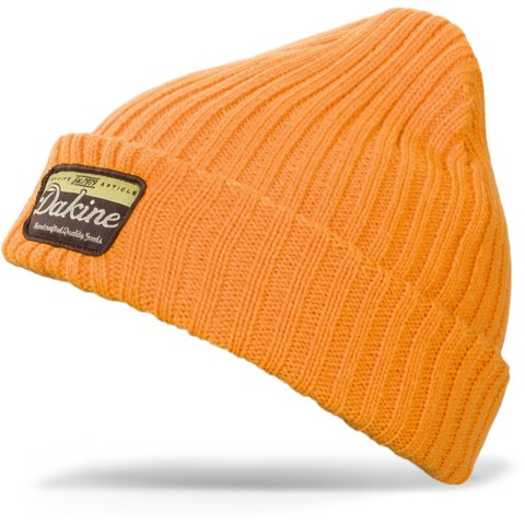 шапка Dakine Sallinger Hrv Harvest