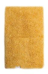 Коврик для ванной 50х80 Abyss & Habidecor Мосс 850