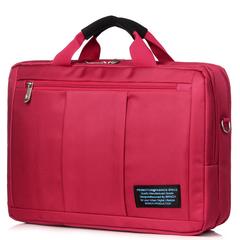 Сумка-рюкзак для ноутбука Brinch BW-160 Красный 15,6