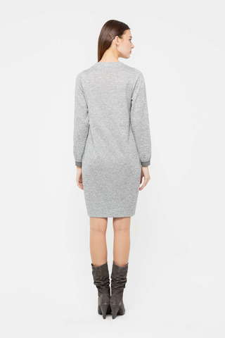 Платье З399-826