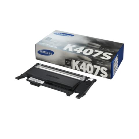 CLT-K407S
