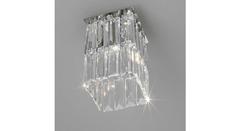 Kolarz 314.11M.5 — Светильник потолочный Kolarz PRISMA