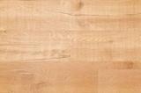Ламинат Biene NEW CASTLE  Дуб Honey 33 класс (1пач/1,604м2) 1215x165x12,3 (8шт/уп)
