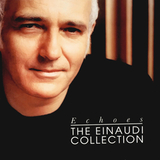Ludovico Einaudi / Echoes - The Einaudi Collection (CD)