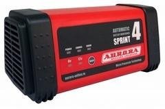 Зарядное устройство Aurora SPRINT 4