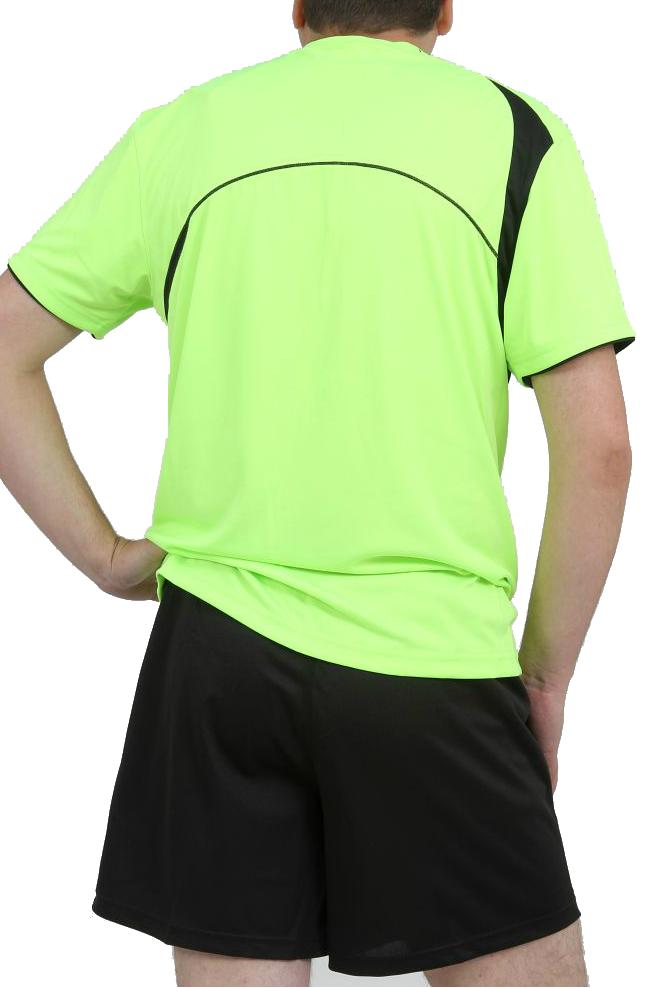 Форма волейбольная асикс SET END MAN (T227Z1 J290)  фото