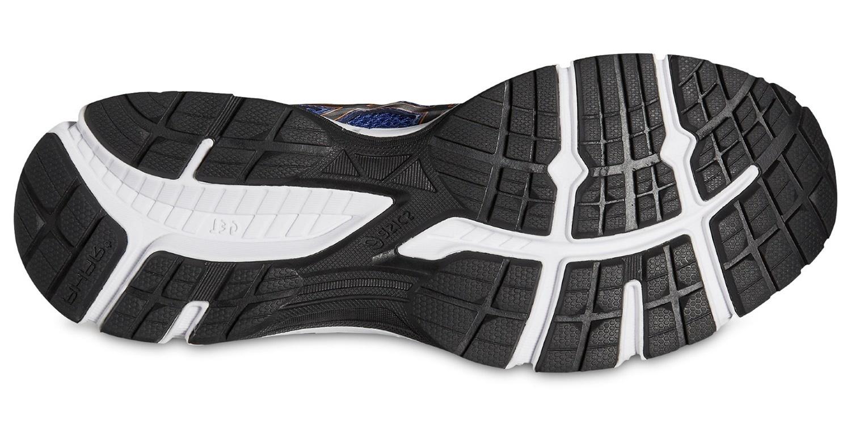 Asics Gel-Oberon 10 Кроссовки для бега мужские
