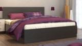 Кровать Ронда 1.4х2*