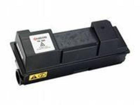 Совместимый картридж Kyocera TK-350 для Kyocera FS-3920D. Ресурс 15000 стр.