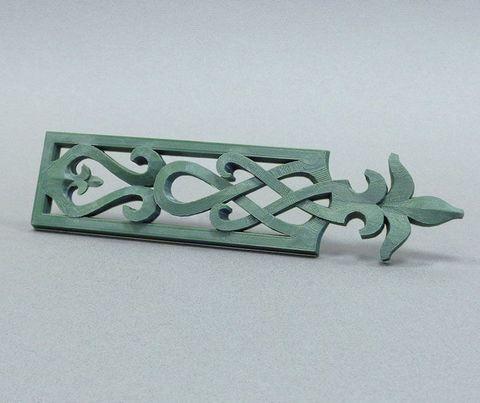 3D принтер PrintBox 270