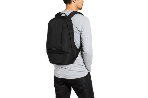 Рюкзак Bellroy Classic Backpack 2nd Edition 20L