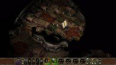 Xbox One Icewind Dale + Planescape Torment: Enhanced Edition (русская версия)