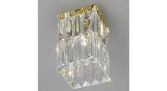 Kolarz 314.11M.3 — Светильник потолочный Kolarz PRISMA