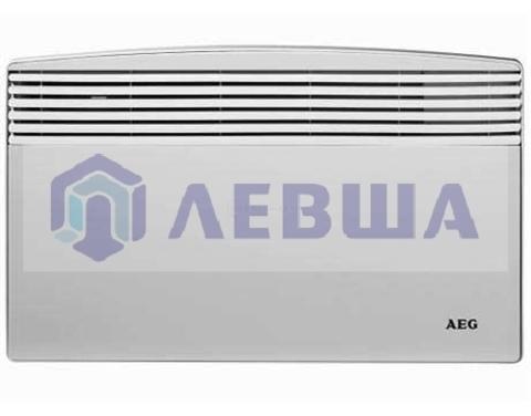 Настенный конвектор AEG WKL 503 S
