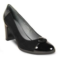 Туфли #146 Cavaletto