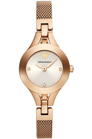 Купить Женские наручные fashion часы Armani AR7362 по доступной цене