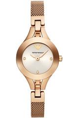 Женские наручные fashion часы Armani AR7362